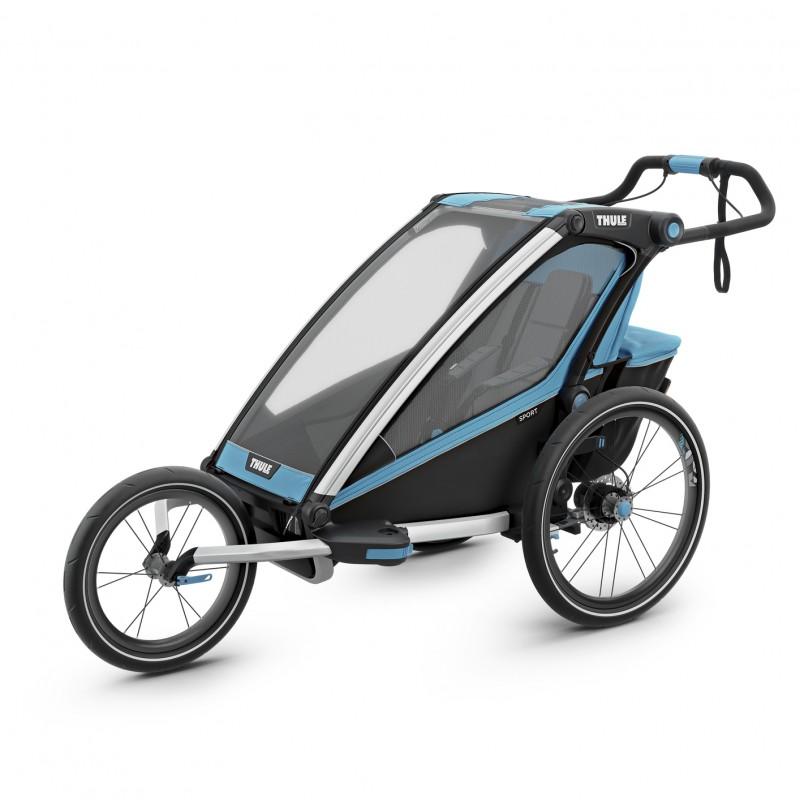 Thule Chariot Sport 1 - Jogging set